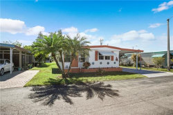 Photo of North Fort Myers, FL 33903 (MLS # 218076337)