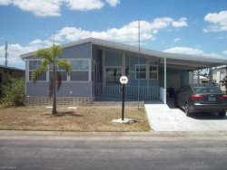 Photo of 468 Dawn DR, North Fort Myers, FL 33903 (MLS # 218076339)