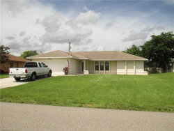 Photo of 1328 SW 8th CT, Cape Coral, FL 33991 (MLS # 218076636)