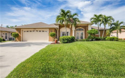 Photo of 4922 SW 26th PL, Cape Coral, FL 33914 (MLS # 218076775)