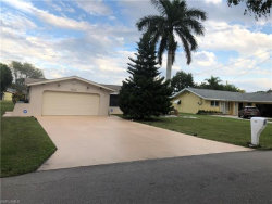 Photo of 4019 SE 1st PL, Cape Coral, FL 33904 (MLS # 218076780)
