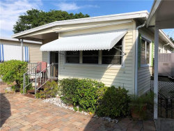 Photo of 2945 Estero BLVD, Unit 53, Fort Myers Beach, FL 33931 (MLS # 218076852)
