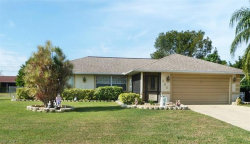 Photo of 250 NE 10th PL, Cape Coral, FL 33909 (MLS # 218076869)