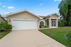 Photo of 2109 SE 2nd TER, Cape Coral, FL 33990 (MLS # 218076885)