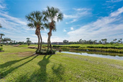 Photo of 16440 Kelly Cove DR, Unit 2804, Fort Myers, FL 33908 (MLS # 218077512)