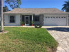 Photo of 17766 Acacia DR, North Fort Myers, FL 33917 (MLS # 218077527)