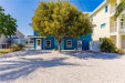 Photo of Fort Myers Beach, FL 33931 (MLS # 218077532)