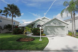 Photo of 12731 Eagle Pointe CIR, Fort Myers, FL 33913 (MLS # 218077783)