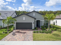 Photo of 12232 Sussex ST, Fort Myers, FL 33913 (MLS # 218078542)