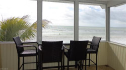 Photo of Fort Myers Beach, FL 33931 (MLS # 218078706)