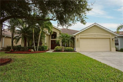 Photo of 9693 Blue Stone CIR, Fort Myers, FL 33913 (MLS # 218078984)