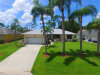 Photo of 27270 Richview CT, Bonita Springs, FL 34135 (MLS # 218079246)
