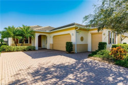 Photo of 10847 Tiberio DR, Fort Myers, FL 33913 (MLS # 218079316)