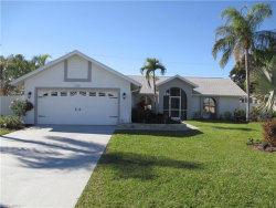Photo of 2202 SW 14th AVE, Cape Coral, FL 33991 (MLS # 218079341)