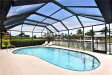 Photo of 2204 SW 48th TER, Cape Coral, FL 33914 (MLS # 218079606)