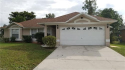 Photo of 9096 Frank RD, Fort Myers, FL 33967 (MLS # 218079800)