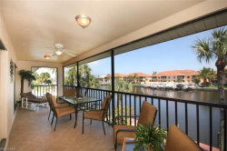 Photo of 4525 Country Club BLVD, Unit 210, Cape Coral, FL 33904 (MLS # 218079998)