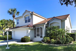 Photo of 12551 Eagle Pointe CIR, Fort Myers, FL 33913 (MLS # 218080039)