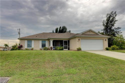 Photo of 200 NW 23rd TER, Cape Coral, FL 33993 (MLS # 218080187)