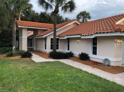 Photo of 12021 Sabal Dunes LN, Fort Myers, FL 33913 (MLS # 218080356)