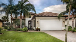 Photo of 10291 Ashbrook CT, Fort Myers, FL 33913 (MLS # 218080479)