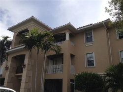 Photo of 1524 SW 50th ST, Unit 304, Cape Coral, FL 33914 (MLS # 218080705)