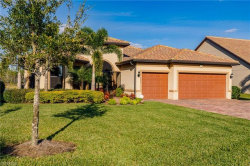 Photo of 11806 Dixon DR, Fort Myers, FL 33913 (MLS # 218080901)