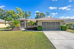 Photo of 17470 Caloosa Trace CIR, Fort Myers, FL 33967 (MLS # 218080945)