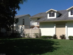 Photo of Fort Myers, FL 33966 (MLS # 218080972)