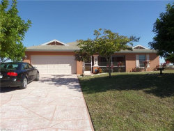 Photo of Cape Coral, FL 33909 (MLS # 218081038)