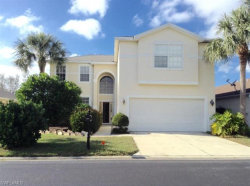 Photo of 8793 Fawn Ridge DR, Fort Myers, FL 33912 (MLS # 218081061)