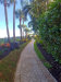 Photo of 6640 Estero BLVD, Unit 601, Fort Myers Beach, FL 33931 (MLS # 218081287)