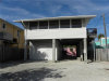 Photo of 81 Miramar ST, Fort Myers Beach, FL 33931 (MLS # 218081391)