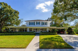 Photo of 1334 Gasparilla DR, Fort Myers, FL 33901 (MLS # 218081584)