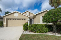 Photo of 15124 Palm Isle DR, Fort Myers, FL 33919 (MLS # 218081629)