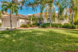 Photo of 9871 Weather Stone PL, Fort Myers, FL 33913 (MLS # 218081650)
