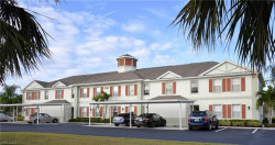 Photo of Fort Myers, FL 33916 (MLS # 218081687)