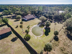 Photo of 5090 Jackson RD, Fort Myers, FL 33905 (MLS # 218081890)
