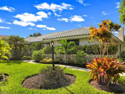 Photo of 1223 Par View DR, Sanibel, FL 33957 (MLS # 218082053)
