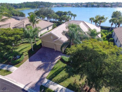 Photo of 5589 Whispering Willow WAY, Fort Myers, FL 33908 (MLS # 218082347)