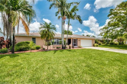 Photo of 2210 N Treehaven CIR, Fort Myers, FL 33907 (MLS # 218082491)