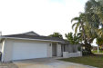 Photo of 4022 SW 15th AVE, Cape Coral, FL 33914 (MLS # 218082633)