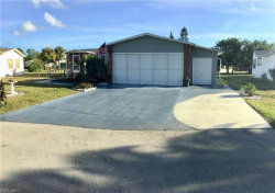 Photo of 19843 Frenchmans CT, North Fort Myers, FL 33903 (MLS # 218082987)