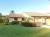 Photo of Fort Myers, FL 33907 (MLS # 218083157)