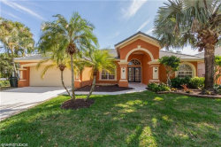 Photo of 12110 Fairway Isles DR, Fort Myers, FL 33913 (MLS # 218083177)