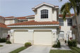 Photo of 15091 Tamarind Cay CT, Unit 905, Fort Myers, FL 33908 (MLS # 218083191)