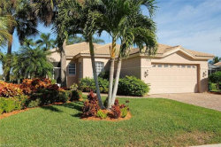 Photo of 9210 Willowcrest CT, Fort Myers, FL 33908 (MLS # 218083324)