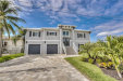 Photo of 117 Sand Dollar DR, Fort Myers Beach, FL 33931 (MLS # 218084545)