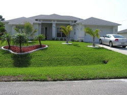 Photo of 2620 SW 17th PL, Cape Coral, FL 33914 (MLS # 218085025)