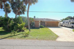 Photo of Fort Myers, FL 33905 (MLS # 218085032)